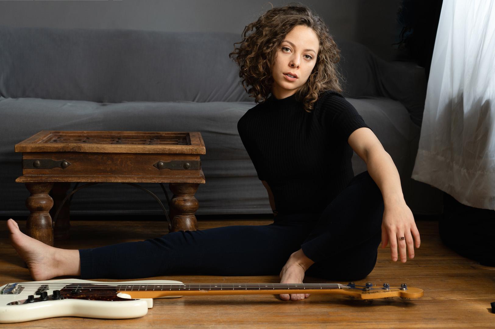 Marika Galea